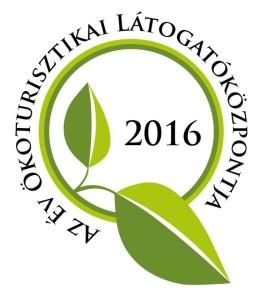okotur_latkozp_logo_2016_k
