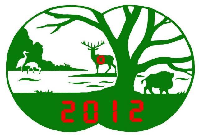 2311_vadasztabor_emblema_2012