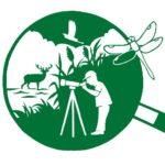 Vadkaland_logo_5x5